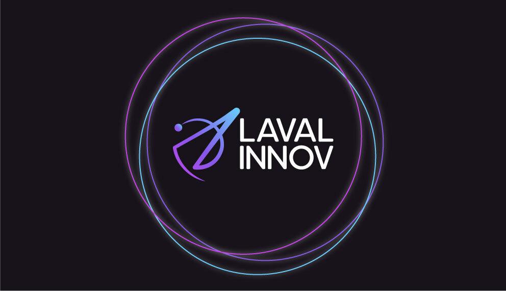 veille de l'innovation Identité laval innov