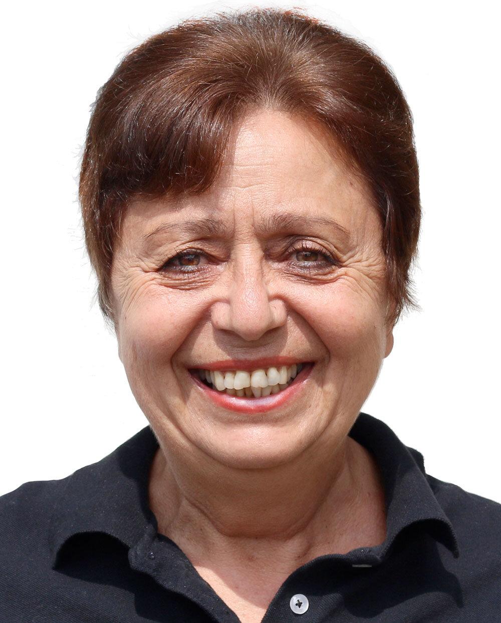Silvia-Todorova-CA-Laval-Innov-2020
