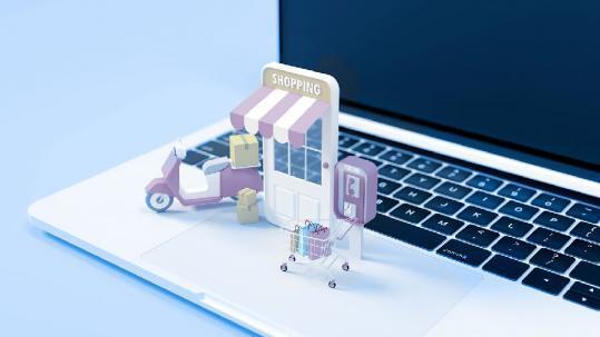 "Le complexe Desjardins adopte la plateforme de e-commerce ""DVORE"""