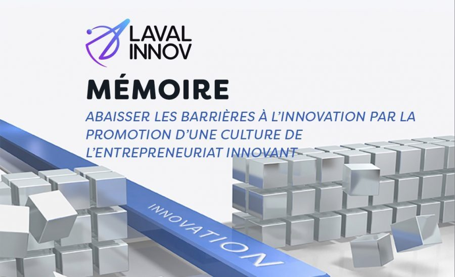 strategie-quebecoise-de-linnovation-2022