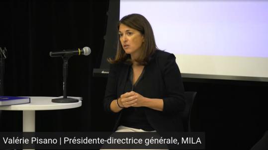 Comment inciter les PME québécoises à intégrer l'IA dans leur stratégie