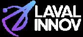 Logo-LI_couleurs_mobile